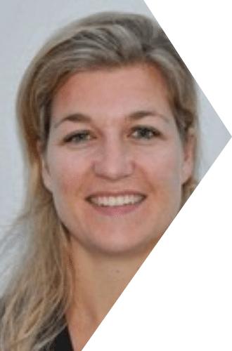 Jorine van der Wurff